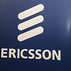 ERICSSON (295 of 323)
