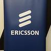 ERICSSON (294 of 323)