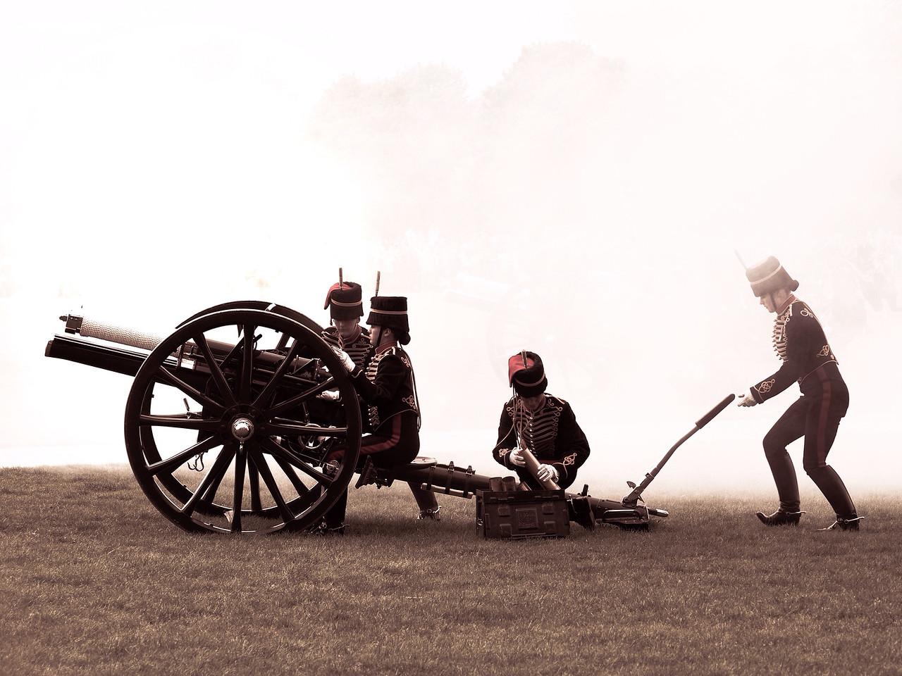 Waterloo 4