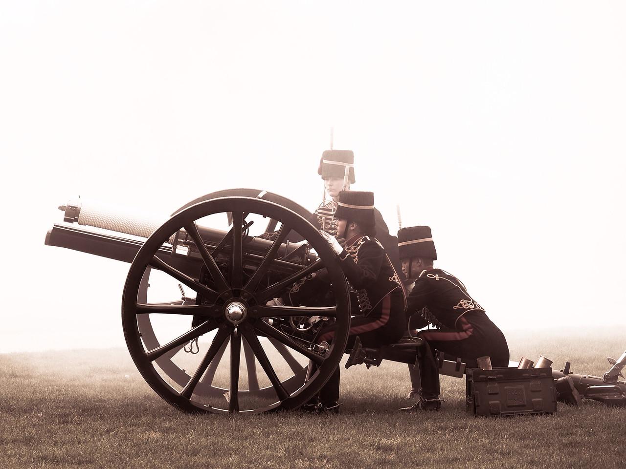 Waterloo 2