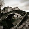 Hump-backed Bridge