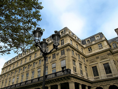 Paris, France 2006