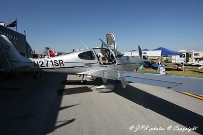 RJ4U7604