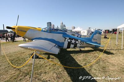 RJ4U7600
