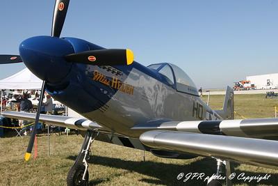 RJ4U7597