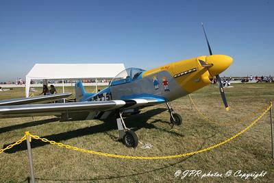 RJ4U7599