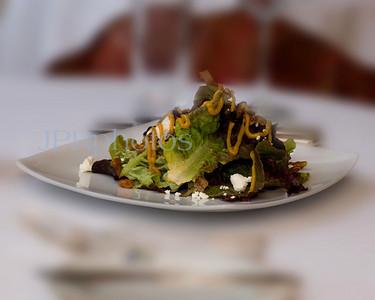 Salad GB_edited-1