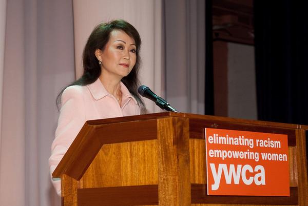 2011_YWCA_WOA-101
