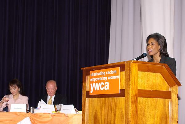 2011_YWCA_WOA-19