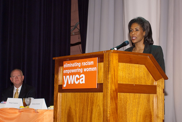 2011_YWCA_WOA-20