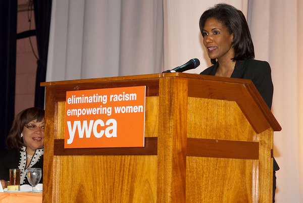 2011_YWCA_WOA-121