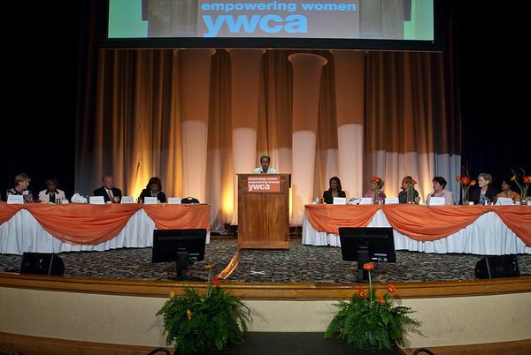 2011_YWCA_WOA-111