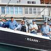 Roann's Crew