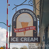 Mystic Drawbridge Ice Cream in Mystic, CT