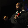 2) Forum - Les Brown :