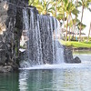 Hilton, Waikoloa Village - Big Island Hawaii 2013 :