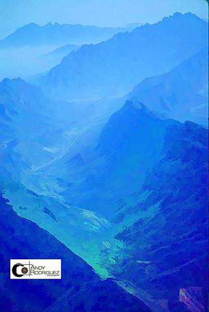 fb_mountains