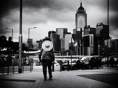 Kowloon Cowboy