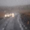 Icelandic Rain