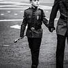 Baton Boy