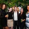 Sinead Scarlett, Jessicah Lewis, Keifer Miller, Dana Sattler, Siobhan Scarlett