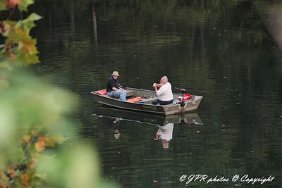 Shawn Lake 2013