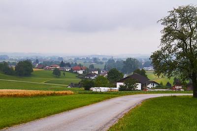 Gmunden