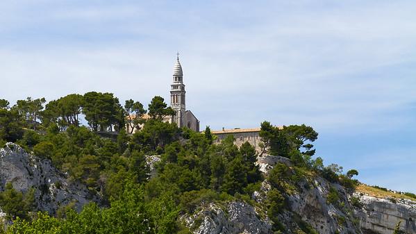 Notre-Dame de Beauregard