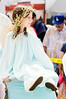 2014 Feast of The Assumption Little Italy Cleveland