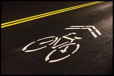 Bike Friendly Little Italy