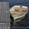 Dockside Dinghy