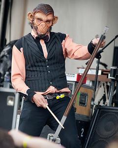 2009-05-24 Les Claypool-4