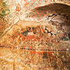 Bagan Fresco 3