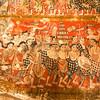 Bagan Fresco 2