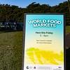NBC x WORLD FOOD MARKETS MARCH 2021-26