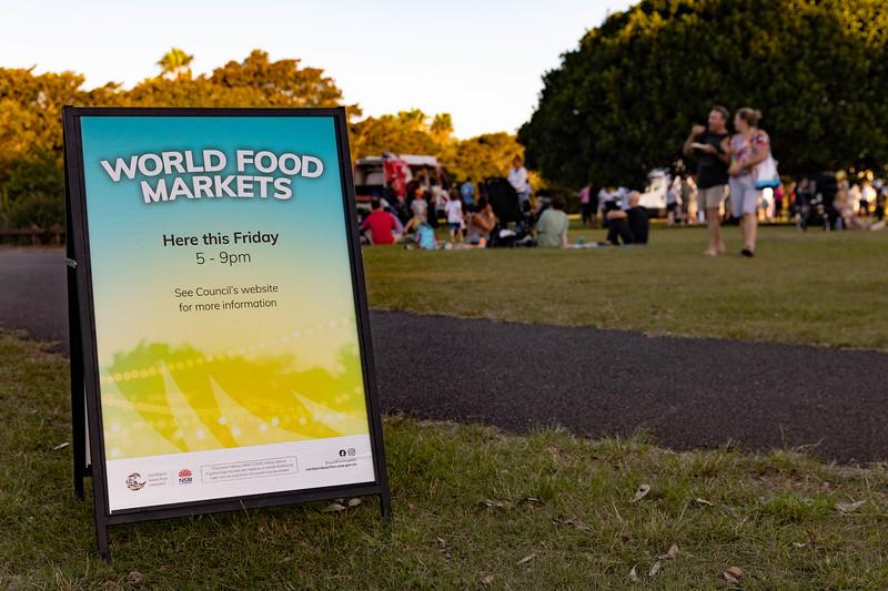 NBC x WORLD FOOD MARKETS MARCH 2021-117