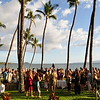 Maui Mixer - April 2011 : @ Five Palms - 4/28/11