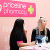 PRICELINE X WARRINGAH MALL-4
