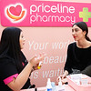 PRICELINE X WARRINGAH MALL-14