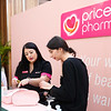 PRICELINE X WARRINGAH MALL-11