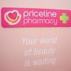PRICELINE X WARRINGAH MALL-104