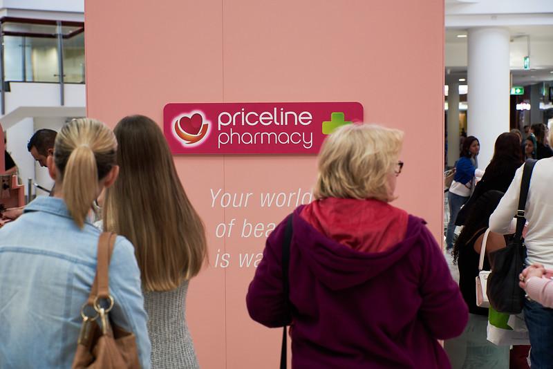 PRICELINE QLD-9