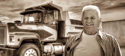 Wayne & Dump Truck Final _2