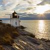 Castle Hill Lighthouse 2