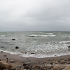 Weekapaug Overlook after Tropical Storm