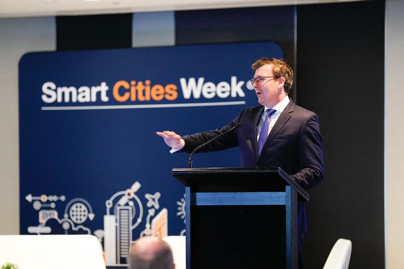 SMART CITIES 1-68