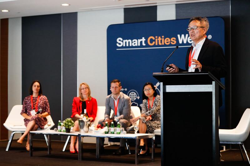 SMART CITIES 2-150