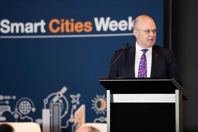 SMART CITIES 2-128