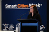 SMART CITIES 2-20