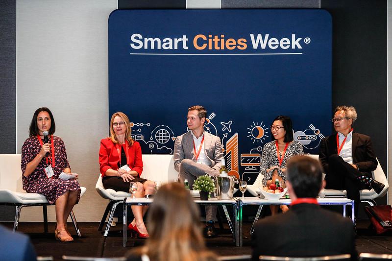 SMART CITIES 2-143